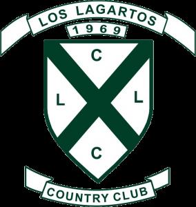 Los Lagartos Country Club